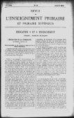 {L'INSIlGNfljlDT PRIMAIRE - INRP - Page 5