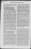 {L'INSIlGNfljlDT PRIMAIRE - INRP - Page 6