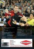 SG Flensburg-Handewitt - Fanclub Red Devils eV - Seite 3