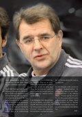 SG Flensburg-Handewitt - Fanclub Red Devils eV - Seite 5
