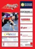 SG Flensburg-Handewitt - Fanclub Red Devils eV - Seite 6