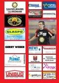 SG Flensburg-Handewitt - Fanclub Red Devils eV - Seite 7