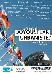 Café Urbain CNJU 2012.pdf