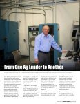 Download - Ag Leader Technology - Page 3