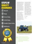 Download - Ag Leader Technology - Page 4
