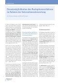 Controller - Haufe.de - Seite 6