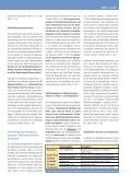 Controller - Haufe.de - Seite 7