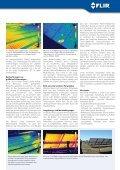 Praxisbeispiele Herunterladen - Flir Systems - Page 3