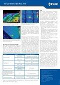 Praxisbeispiele Herunterladen - Flir Systems - Page 4
