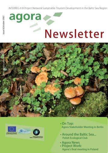Newsletter September 07_03.indd