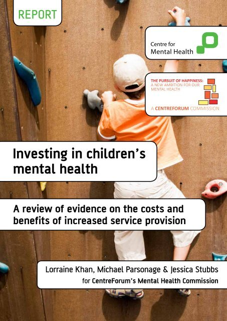 investing-in-childrens-mental-health