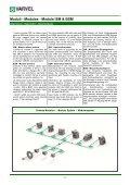 ISM•BSM - Varvel - Page 4