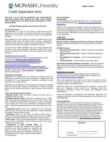 2 supplementary credit card application form pdf 198kb samba