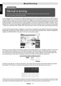 User Manual - Southern-Discounts - Page 5