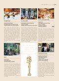 TOP Essen und Trinken - top-magazin-stuttgart.de - Seite 5