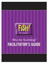 ffl-fguide-who-being..