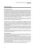 Journal Berlin-Budapest 2002 - Heinrich - Humboldt-Universität zu ... - Page 6