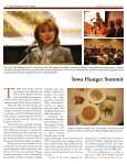 Food, Agriculture, and National Security in a Globalized World - Page 4