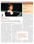 Food, Agriculture, and National Security in a Globalized World - Page 6