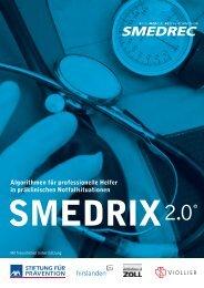 SMEDRIX 2.0 (PDF - Stadt Zürich