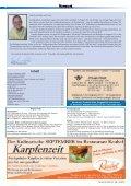 Zirndorfer Blatt Nr. 138 - Das Zirndorfer Blatt - Seite 2