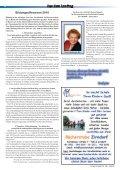 Zirndorfer Blatt Nr. 138 - Das Zirndorfer Blatt - Seite 4