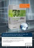 Sustainable Value in der Unternehmenssteuerung Konzept - Haufe.de - Seite 2