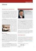 Sustainable Value in der Unternehmenssteuerung Konzept - Haufe.de - Seite 3