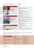 Sustainable Value in der Unternehmenssteuerung Konzept - Haufe.de - Seite 4