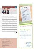Sustainable Value in der Unternehmenssteuerung Konzept - Haufe.de - Seite 5