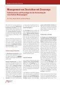 Sustainable Value in der Unternehmenssteuerung Konzept - Haufe.de - Seite 6