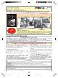 cat. 191 x internet - Tuttostoria - Page 2