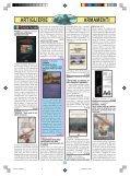 cat. 191 x internet - Tuttostoria - Page 5