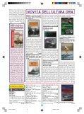 cat. 191 x internet - Tuttostoria - Page 6