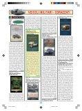 cat. 191 x internet - Tuttostoria - Page 7