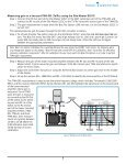 Tower Mounted Amplifiers, Diagnostics and Isolation ... - Opticus - Page 5