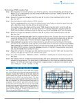 Tower Mounted Amplifiers, Diagnostics and Isolation ... - Opticus - Page 7