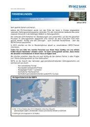 SEPA-Newsletter Nr. 01.pdf