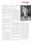 Infos unter www.sw-kassel.de - KSV Hessen Kassel - lopri ... - Seite 7
