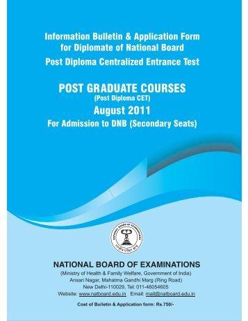 NATINAL BOARD OF EXAMINATION final1_webupdold.pdf