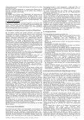 Servicevertrag agb v2.0 - Seite 2