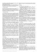 Servicevertrag agb v2.0 - Seite 3