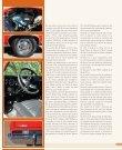 AUTOS NACIONALES - Page 3