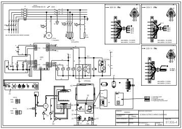 M 81306-4 - Diskbolaget