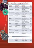 Product catalogue (PDF file) - Page 2