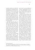 Aphrodite #4 - Seite 2