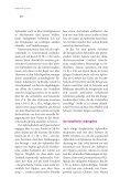Aphrodite #4 - Seite 7