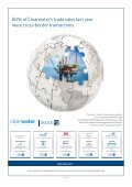 Oilfield Equipment & Services Report 2013 - Clearwater Corporate ... - Page 2
