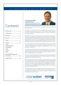 Oilfield Equipment & Services Report 2013 - Clearwater Corporate ... - Page 3