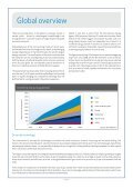 Oilfield Equipment & Services Report 2013 - Clearwater Corporate ... - Page 4